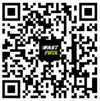 qr-fastfuel-android